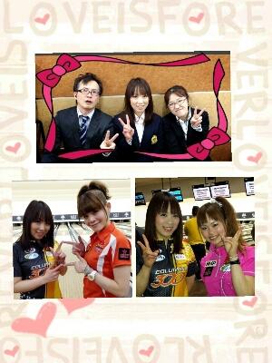 ☆Happiness Birthday☆_c0280087_1682793.jpg