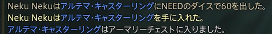 b0296791_15103798.jpg