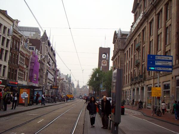 No.34 9月25日 アムステルダム_a0047200_2193476.jpg