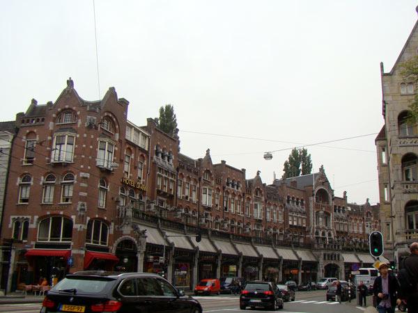 No.34 9月25日 アムステルダム_a0047200_22385830.jpg