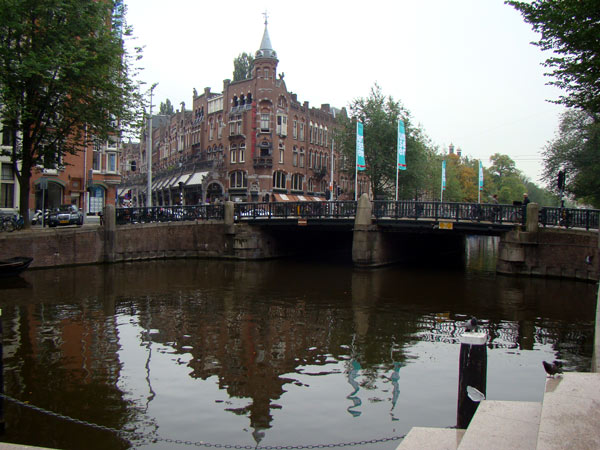 No.34 9月25日 アムステルダム_a0047200_22395865.jpg