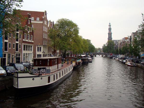 No.34 9月25日 アムステルダム_a0047200_2240473.jpg