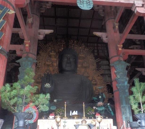奈良に行くのは 何年ぶりでしょうか・・・_c0098501_23565725.jpg