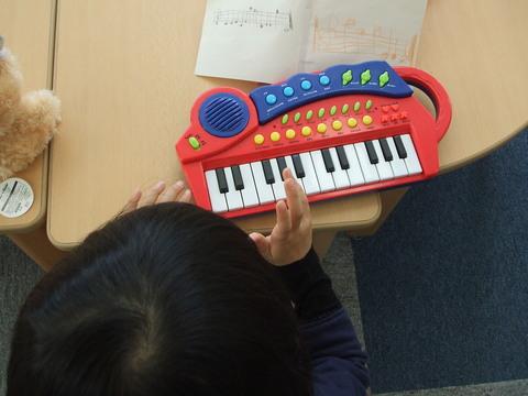 ピアノ大好き!!_b0228113_15584573.jpg