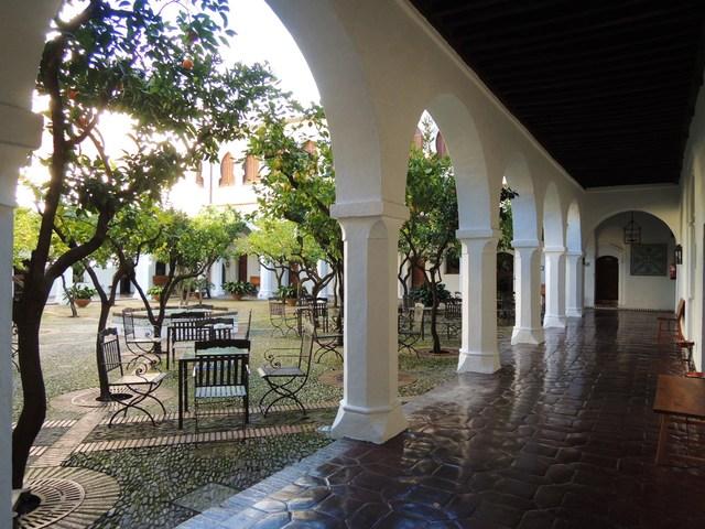 Guadalupe グアダルーペ Part I_c0213220_8324411.jpg