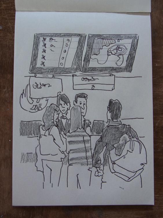 絵日記_d0159424_1451267.jpg