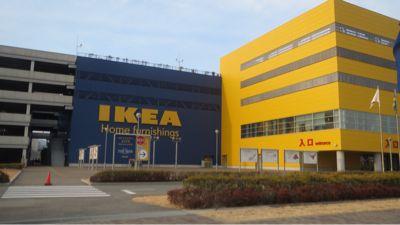 IKEA_c0223630_23343526.jpg