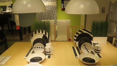 IKEA_c0223630_23344195.jpg