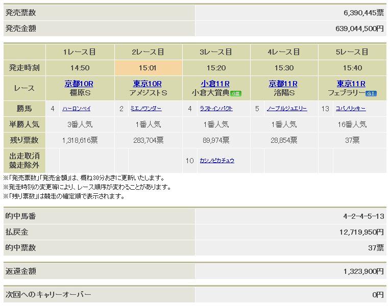 c0030536_183041.jpg