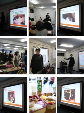 新・猫の學校 東京都港区北青山。_a0143140_21322683.png