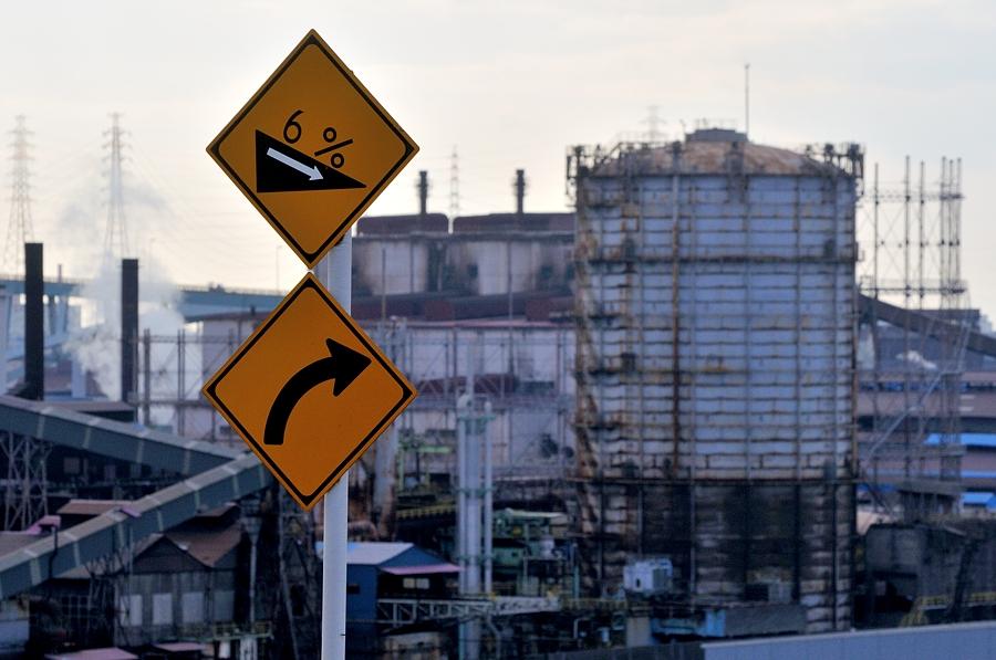 阪神工業地帯「大阪市大正区」-1/4_d0148541_19431551.jpg