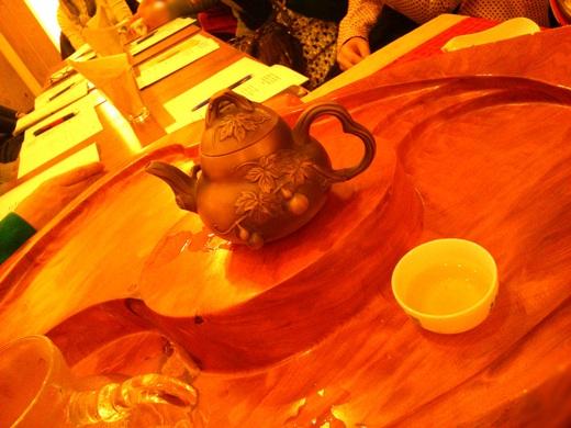 品茶会が円満終了_f0070743_9291721.jpg