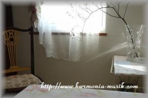 ピアノ指導☆聴いてもらえる演奏を目指す_d0165645_11574650.jpg