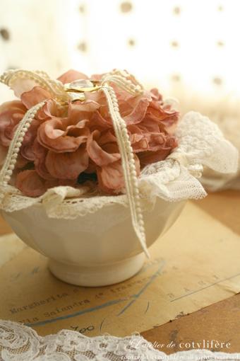 イベント* 「花嫁の支度部屋」at 新宿伊勢丹、作品追加しました!_e0073946_21204472.jpg