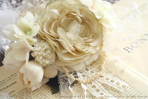イベント* 「花嫁の支度部屋」at 新宿伊勢丹、作品追加しました!_e0073946_21221841.jpg