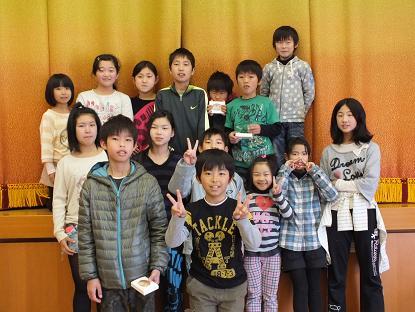 小豆島 福田公民館_c0227958_07435872.jpg