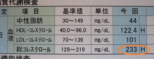 b0223766_1522574.jpg