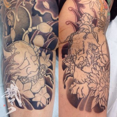 tattoo_e0261276_17433276.jpg