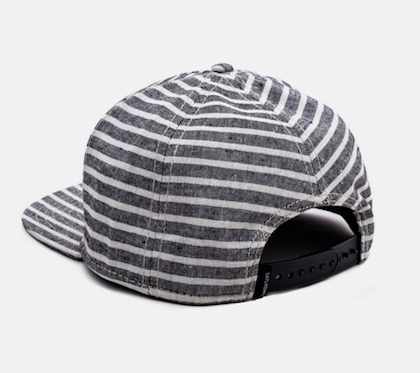 SATURDAYS SURF NYC STANLEY STRIPE BB CAP_f0111683_12461639.png