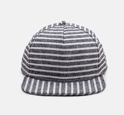SATURDAYS SURF NYC STANLEY STRIPE BB CAP_f0111683_12461898.png