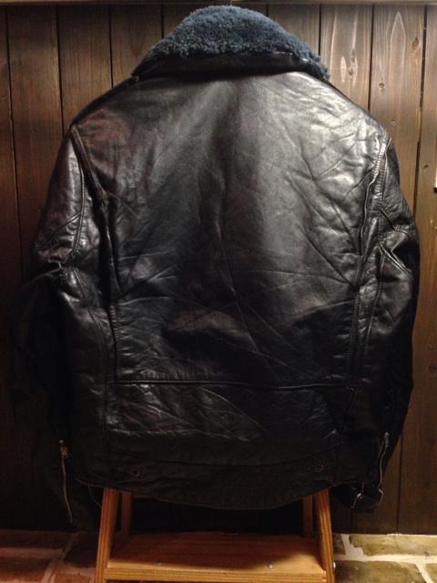 神戸店2/26(水)ChicagoVintage入荷!#1 30\'s StarGloveCo. W Riders JKT,30\'s Buco Cotton Helmet!!!(T.W.)_c0078587_2072524.jpg