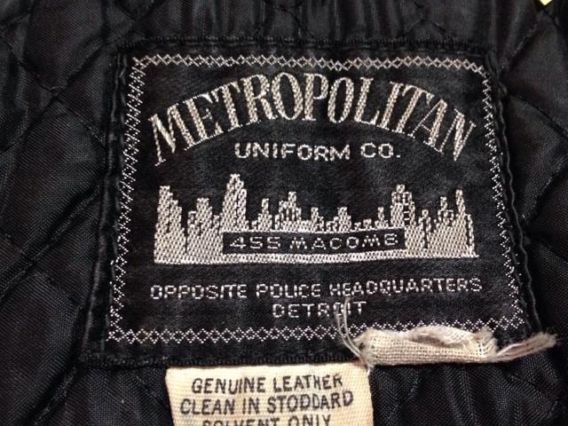 神戸店2/26(水)ChicagoVintage入荷!#1 30\'s StarGloveCo. W Riders JKT,30\'s Buco Cotton Helmet!!!(T.W.)_c0078587_2081822.jpg