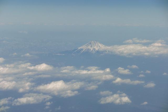 くまモンとANA熊本空港で元気をもらう、くまモンと出会う旅熊本は楽しい、ソチ冬季オリンピックとくまモン_d0181492_18335549.jpg