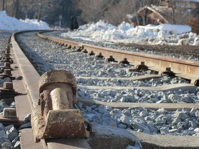 線路完成?_b0219993_1816874.jpg