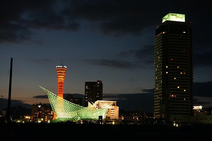 神戸の夜景_c0313595_21310071.jpg