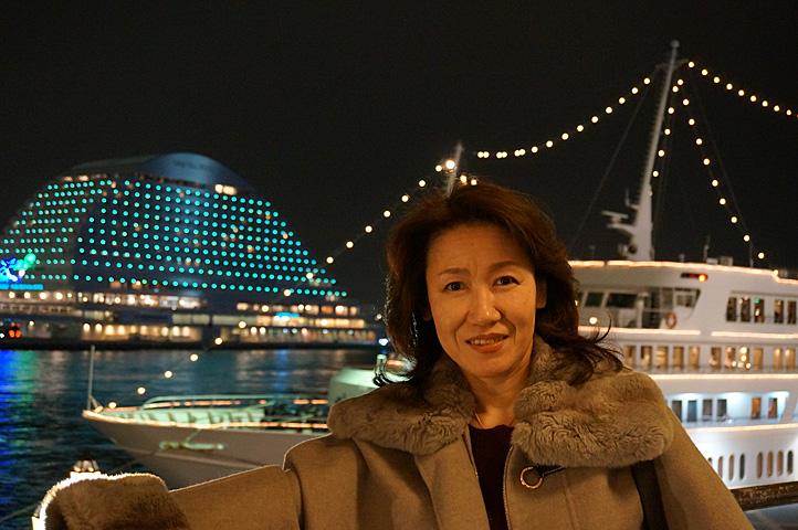 神戸の夜景_c0313595_21312606.jpg