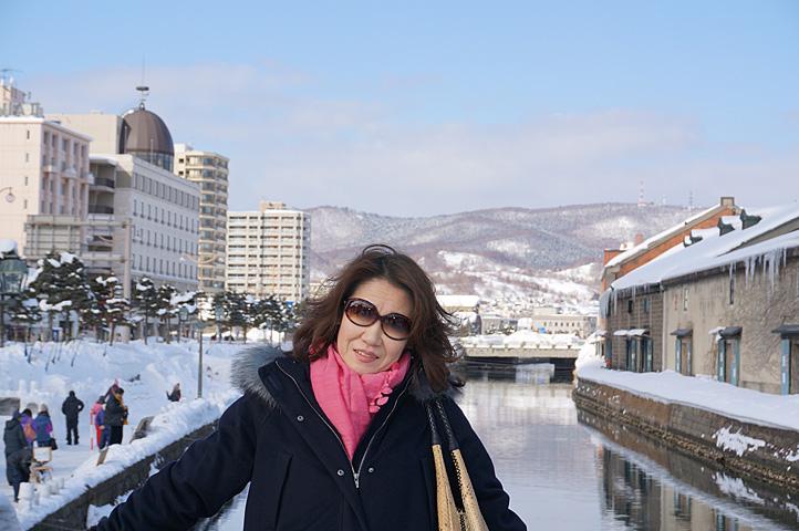 札幌雪まつり_c0313595_21345548.jpg