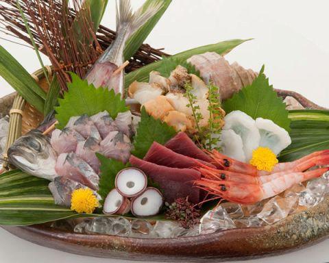 日本海庄や_e0028505_22202116.jpg