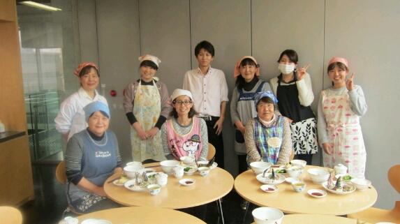 出張料理教室♪_b0252508_638468.jpg