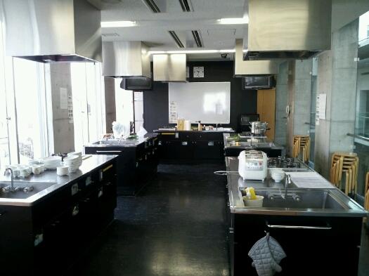 出張料理教室♪_b0252508_6385526.jpg