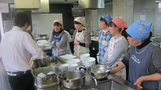 出張料理教室♪_b0252508_6413477.jpg