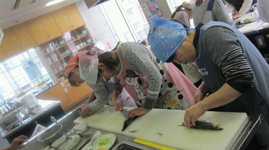 出張料理教室♪_b0252508_641534.jpg