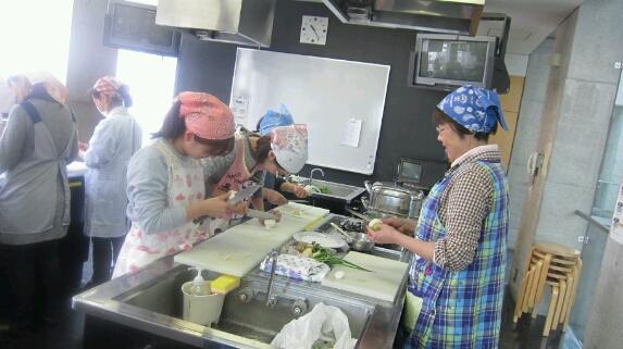 出張料理教室♪_b0252508_6423130.jpg
