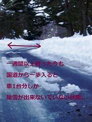 b0200310_19555637.jpg