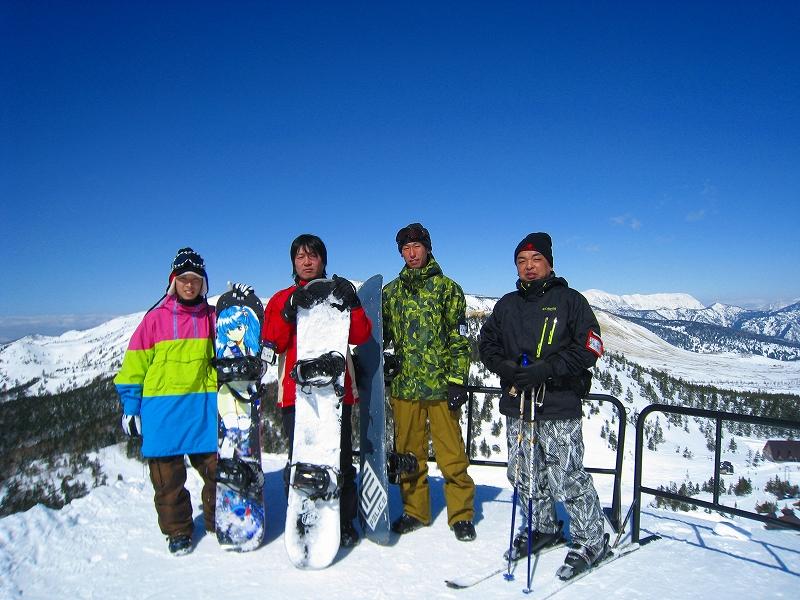2/24今日のスキー場Scene_a0057828_15351577.jpg