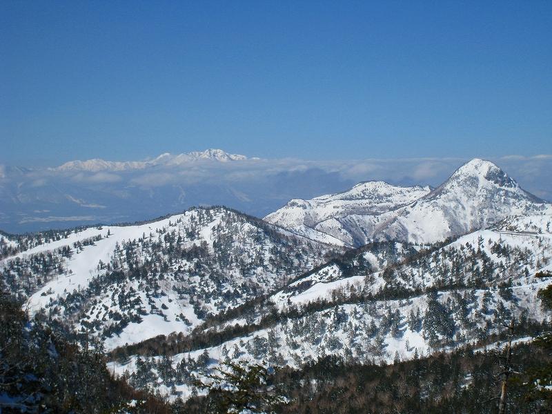 2/24今日のスキー場Scene_a0057828_15545717.jpg