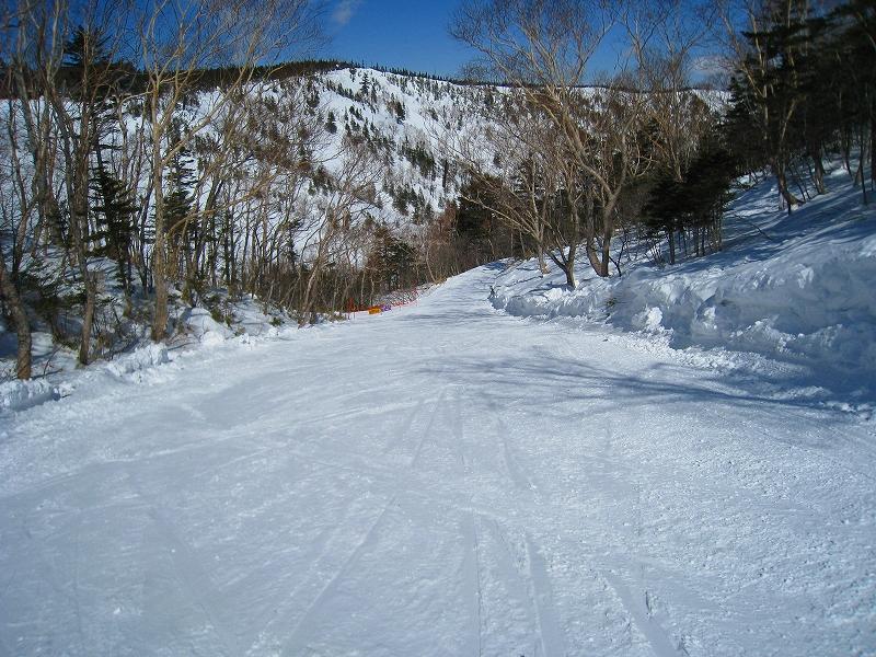 2/24今日のスキー場Scene_a0057828_16121565.jpg
