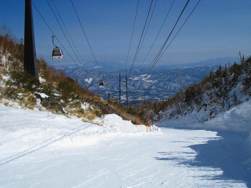 2/24今日のスキー場Scene_a0057828_16172590.jpg