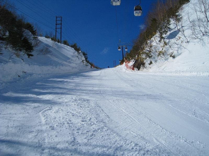 2/24今日のスキー場Scene_a0057828_16181854.jpg