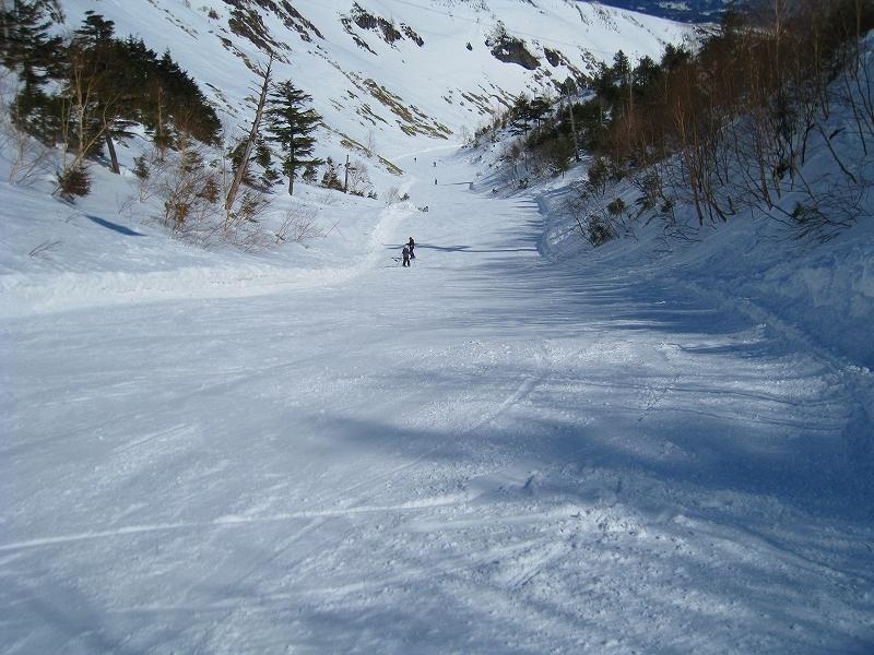 2/24今日のスキー場Scene_a0057828_16184045.jpg