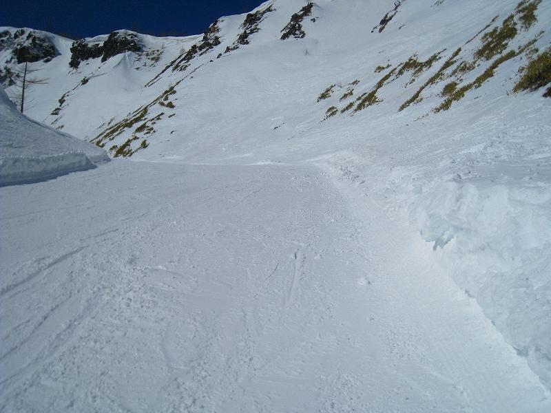 2/24今日のスキー場Scene_a0057828_16192711.jpg