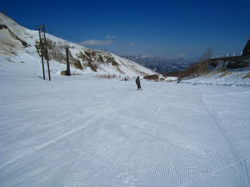 2/24今日のスキー場Scene_a0057828_16205212.jpg