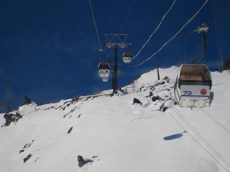 2/24今日のスキー場Scene_a0057828_16555819.jpg