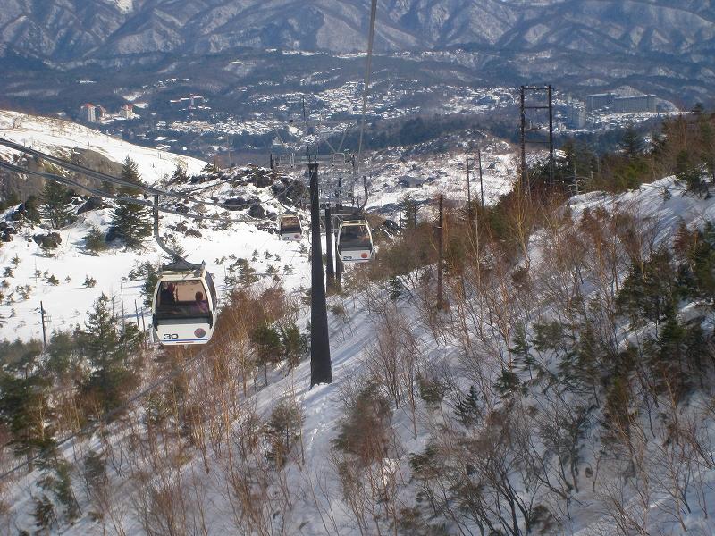 2/24今日のスキー場Scene_a0057828_16561156.jpg