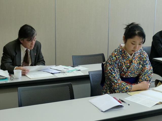 札幌向山型国語研究会14年2月例会_e0252129_23112682.jpg