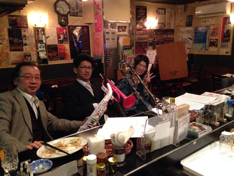 2月21日(金)22日(土)ご来店♪_b0206845_1530491.jpg
